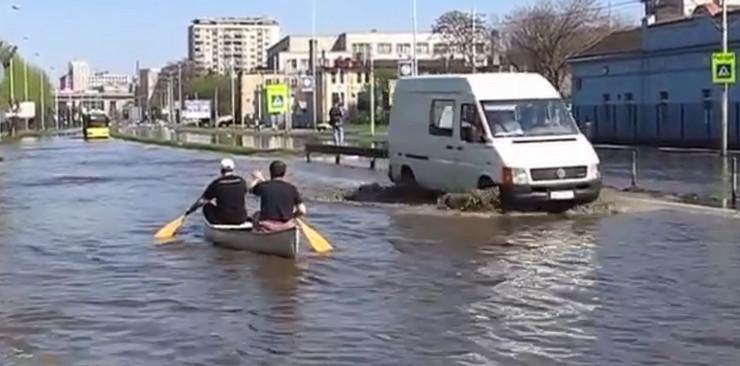 poplava 2006