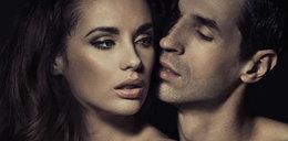 5 kroków, by poprawić seksualną pewność siebie