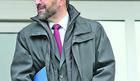 Nastavak suđenja Branku Lazareviću za odavanje službene tajne