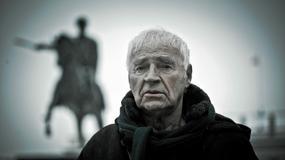 Nie żyje Janusz Głowacki. Wybitny pisarz miał 78 lat