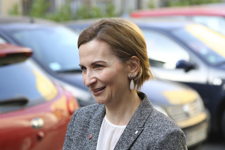 Jelena Mekvilijams