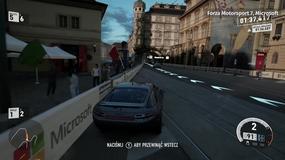 Pograne - Odc. 3 - Kamil Bednarek pod wrażeniem Assassin's Creed: Origins