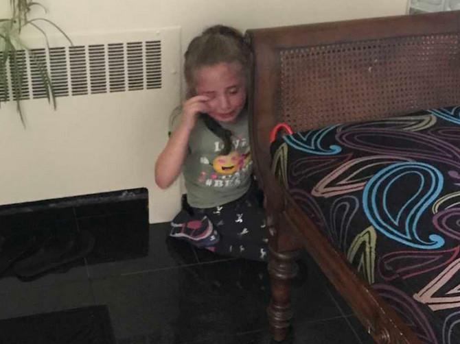 Svi ste juče gledali u OVU SCENU U TRŽNOM CENTRU: Za moju ćerku ste rekli da je razmaženo derište, a ja lenja majka - a OVU ISTINU NE ZNATE