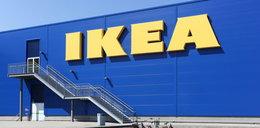 Dyskryminacja w IKEA? Mężczyzna zwolniony za sprzeciw wobec LGBT
