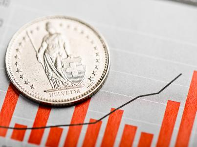 UOKiK bada sprawę spreadów walutowych w BPH, PKO i Pekao