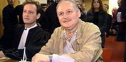 Mordował na zlecenie, wypoczywał w Polsce. Drżał przed nim cały świat