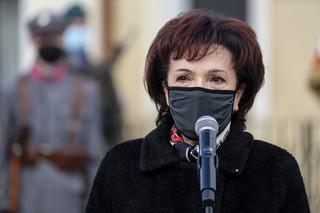 Witek: Na środowym posiedzeniu Sejmu wszyscy posłowie muszą być na sali