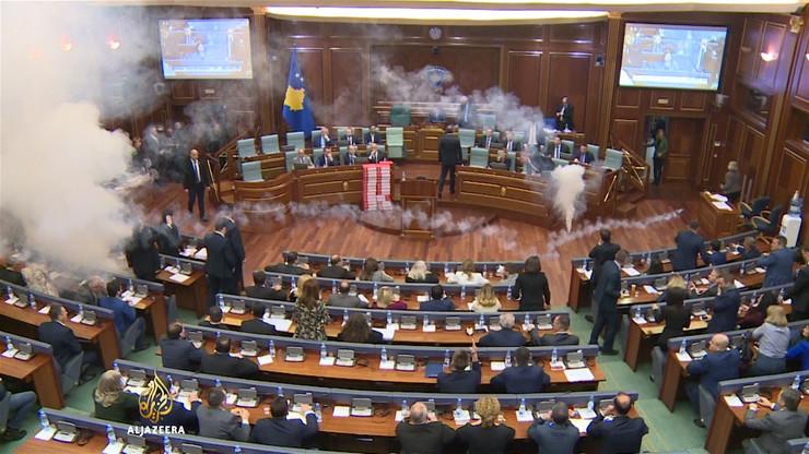 AJB_Skupstina_Kosova_vesti_blic_unsafe