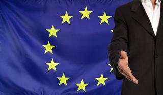 Na jakie bariery napotykają polskie firmy w UE?