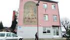 IZBLEDEO I ZAŠTITNIK GRADA Murali, dvodecenijski simbol Sremske Mitrovice, u očajnom stanju