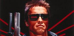 Duda spotka się ze Schwarzeneggerem