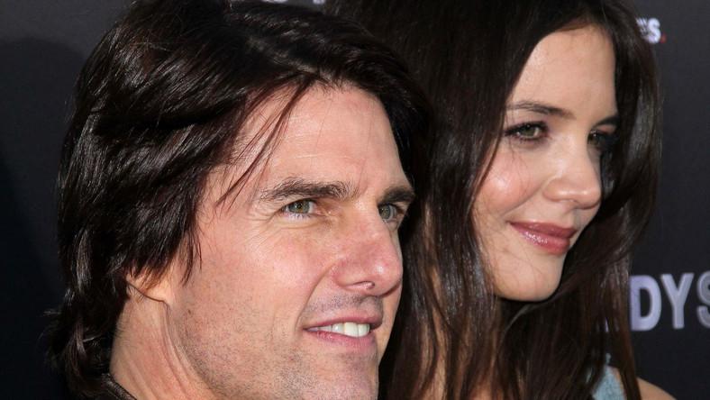 Kilka dni temu informacja o rozwodzie aktorskiej pary zelektryzowała media na całym świecie.