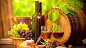 Czy Francuzi naprawdę codziennie piją wino?