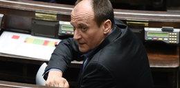 Politycy PO uderzają w Kukiza. Co mu zarzucają?