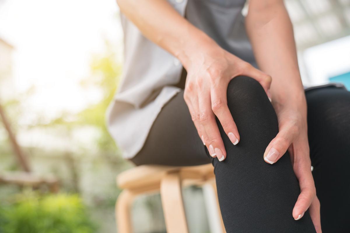 háború olaj ízületi fájdalmak kezelésére a vállízület uncrovertebralis artrózisa