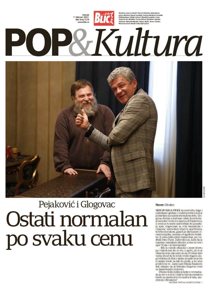POP KULTURA COVER WEB