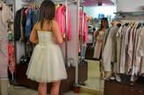 matura haljine