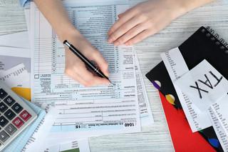 Urząd nie może się domyślać, że podatnik ma pracownika
