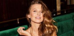 Anna Lewandowska zajada się ślimakami w Paryżu. Fani pytają, czy szykuje się do przeprowadzki?