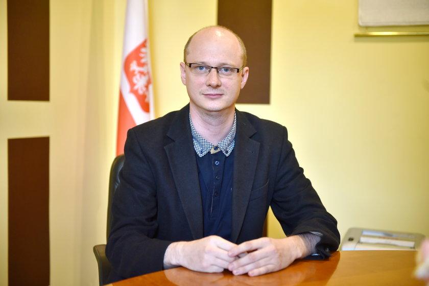 Działkowcy z Sokolnik muszą płacić krocie za śmieci