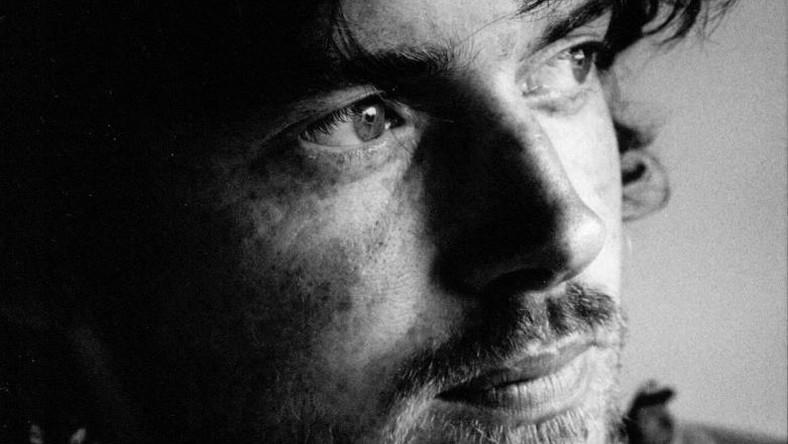 """Damien Rice zapowiada """"My Favourite Faded Fantasy"""""""
