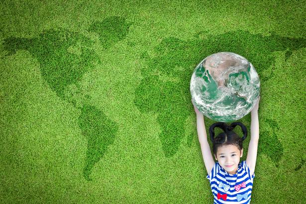 Problem greenwashingu dostrzegają nie tylko ekolodzy.