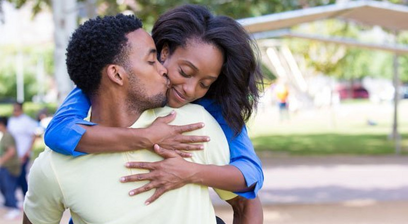 3 good things a baecation can do for your relationship