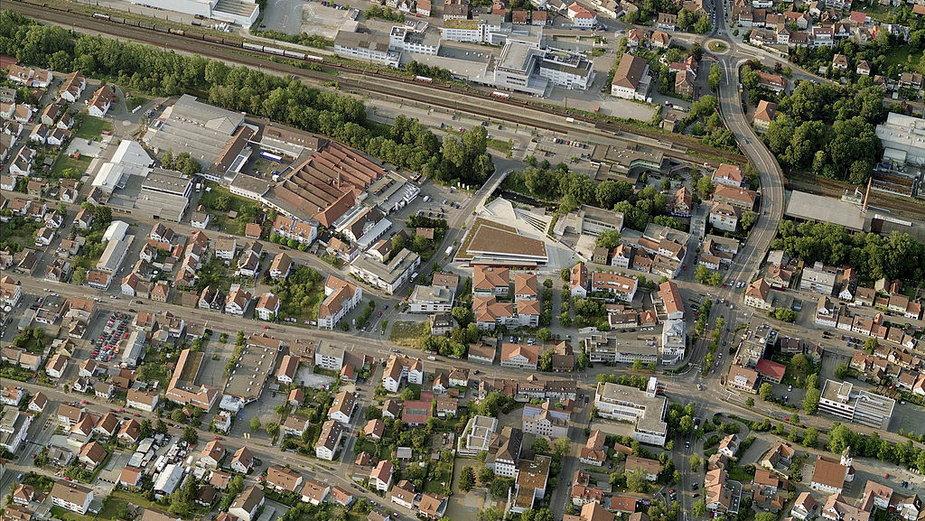 Eislingen, Niemcy