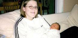 Urodziła chore dziecko. Po 15 latach pozywa szpital
