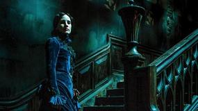 """Crimson Peak. Wzgórze krwi"": Stephen King zachwycony nowym filmem Guillermo del Toro"