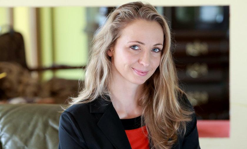 Monika Jezior
