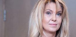Ewa Wachowicz padła ofiarą oszustów. Uwaga na to ogłoszenie!