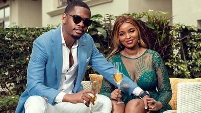 Ben Pol's reaction after reports of breakup with Anerlisa
