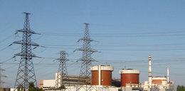 15 reaktorów atomowych na Ukrainie! Czy są bezpieczne?