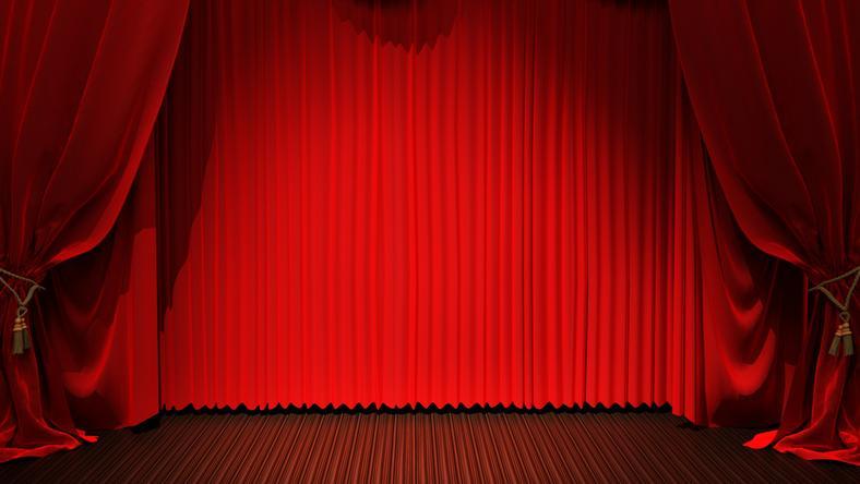Laureaci 38. Biesiady Teatralnej w Horyńcu-Zdroju