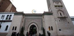 Francuscy muzułmanie: ataki to nie islam