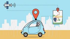Mediatek skomputeryzuje obsługę samochodów