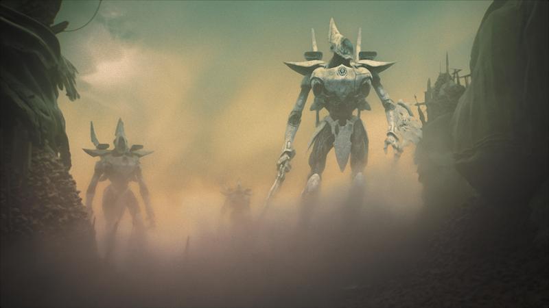 Dawn of War III - fabuła, frakcje, wymagania sprzętowe, data premiery