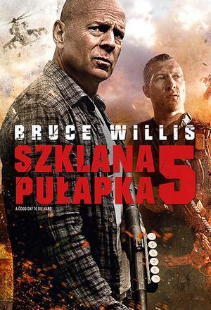 Filmy Z Brucem Willisem