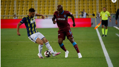 Nigerian Players Abroad: Jamilu Collins suffers Bundesliga relegation with FC Paderborn while Anthony Nwakaeme reaches cup final in Turkey
