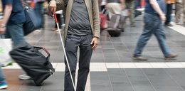 Senat: głusi i niewidomi będą płacić abonament