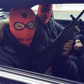 EKSTREMNO NASILNA Albanska mafija među najjačima na svetu, veže ih 'Besa', a trguju drogom, organima i LJUDIMA