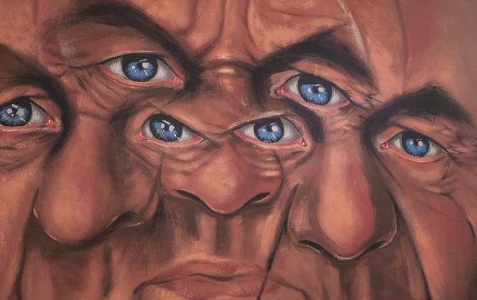 Slika koja otkriva vašu ličnost