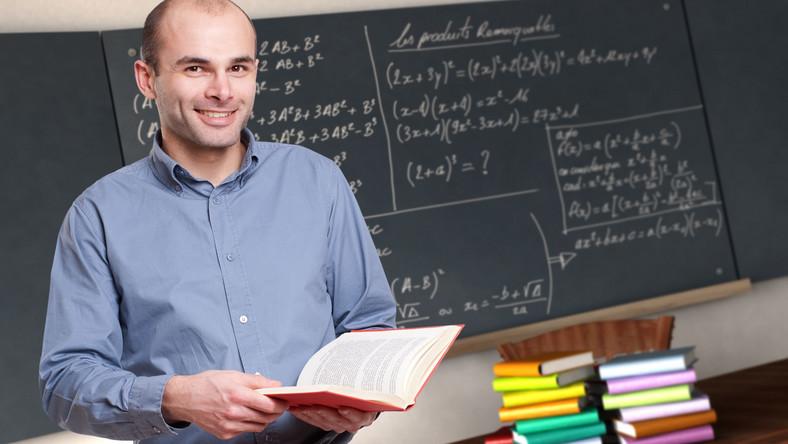 Nowy raport pogrąży minister edukacji?