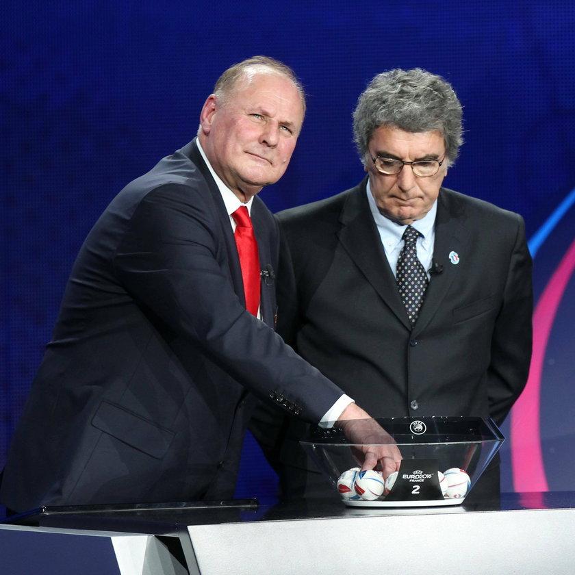 Jan Tomaszewski dla Fakt24.pl: Porażka z Holandią mnie nie martwi