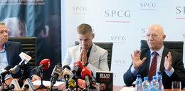 Tomasz Komenda powiedział, za co będzie żądał 18 milionów złotych