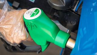 MF przygotowało wniosek o derogację umożliwiający stosowanie tzw. szybkiego VAT w ramach pakietu paliwowego