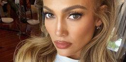 Oto sekret Jennifer Lopez. Prosty sposób, a efekt niesamowity