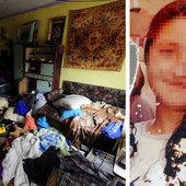 Ispovest čoveka koji je spasio Jelenu iz kandži paklenog para: Krvnički su je tukli, podvodili je i silovali, a decu terali da GLEDAJU I UČESTVUJU U IŽIVLJAVANJU