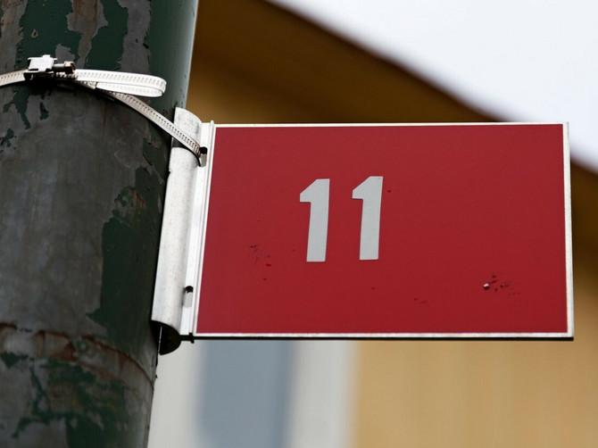 Znate li zašto je 11. 11. poseban dan? Simbolika brojeva je TAKO MOĆNA da morate da je iskoristite